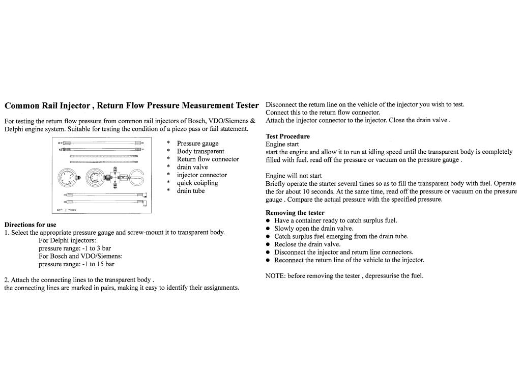 https://www.autoscaners.ru/data/testtool/ct-1207/1b.png