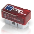 obd matrix texa