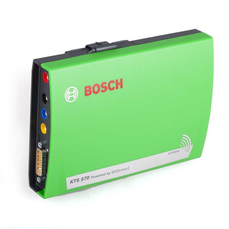 Инструкция Bosch Kts 570 - фото 3