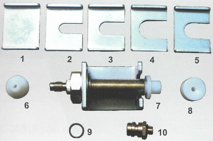 lx-36777-lax-promiv-condition-set.jpg