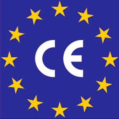Грузоподъемность Launch соответствует европейским стандартам CE