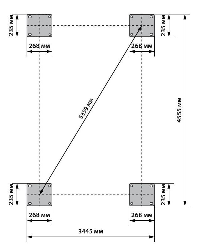 Floor-TLT440W-01-1.jpg