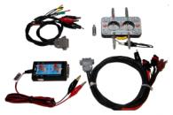 motor-master-tester-mm-tk-01.png