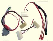 motor-master-eeprom-odometr.png