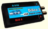 motor-master-disco2.png