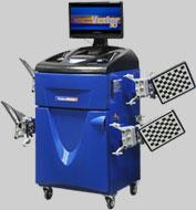 Компьютерная стойка V серии