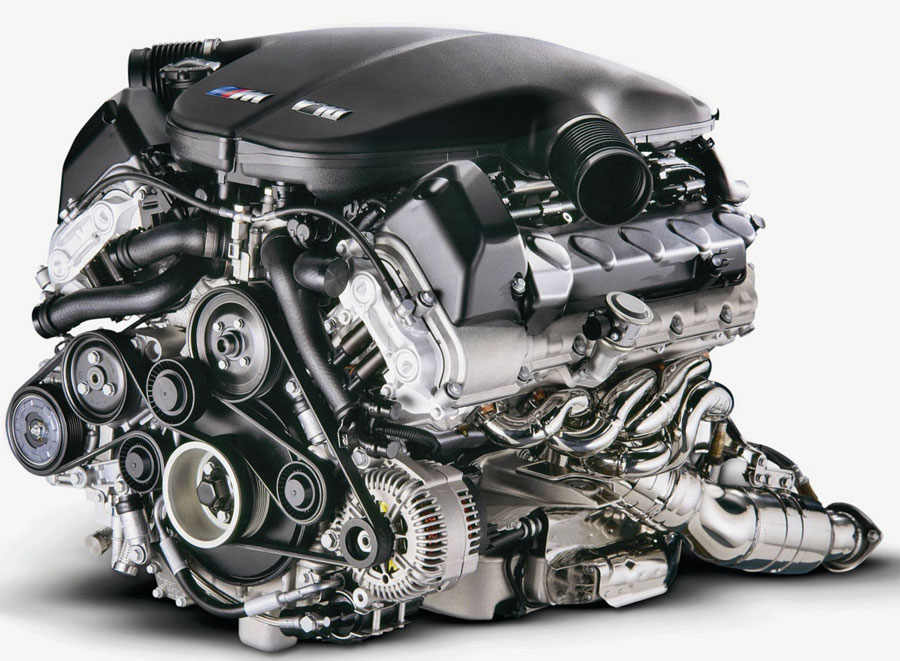 bmw_v10_engine_s85[1].jpg